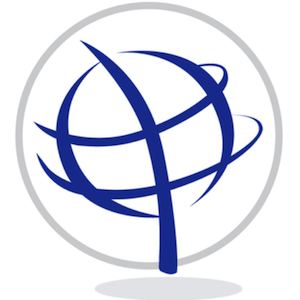 ospas globe small