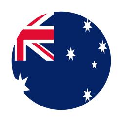 Australia OSPAs