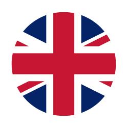 UK OSPAs