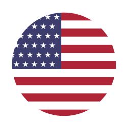 US OSPAs