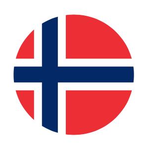 Norway OSPAs