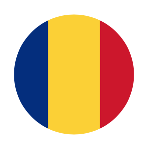 Romania OSPAs