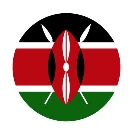 Kenya OSPAs