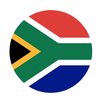 South Africa OSPAs